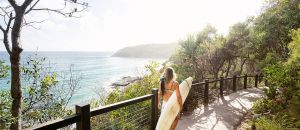 Tourism Listing Partner Accommodation Sunshine Coast