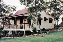 Mango Hill B and B - Accommodation Kalgoorlie