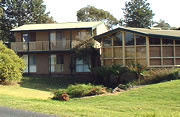 Orbost Countryman Motor Inn - Accommodation Kalgoorlie