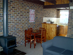 Warrawee Holiday Units - Accommodation Kalgoorlie