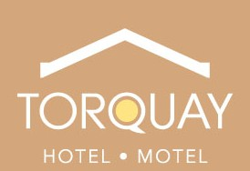 Torquay Hotel Motel - Accommodation Kalgoorlie