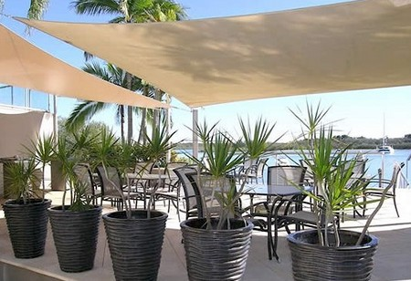 Noosa Shores Resort - Accommodation Kalgoorlie