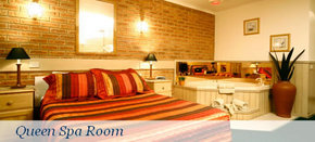 Best Western Colonial Motor Inn - Accommodation Kalgoorlie