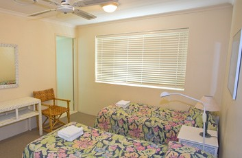 Noosa Quays Apartments - Accommodation Kalgoorlie