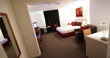 Townhouse Hotel - Accommodation Kalgoorlie