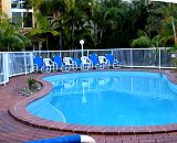 Regent Court Holiday Apartments - Accommodation Kalgoorlie
