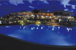 Absolute Beachfront Opal Cove Resort - Accommodation Kalgoorlie