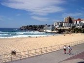 Biltmore On Bondi Backpackers - Accommodation Kalgoorlie