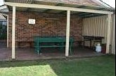 Denman Motor Inn - Accommodation Kalgoorlie