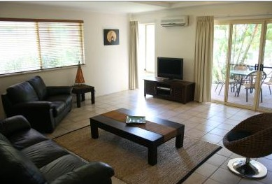 Mariner Bay Apartments - Accommodation Kalgoorlie