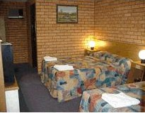 Royal Palms Motor Inn - Accommodation Kalgoorlie