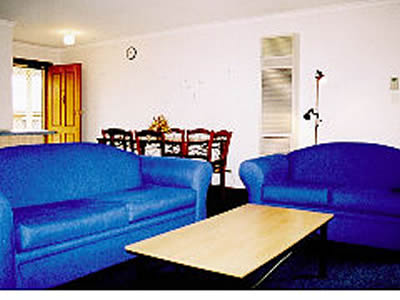 Apartments On Tolmie - Accommodation Kalgoorlie
