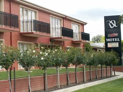 Wagga RSL Club Motel - Accommodation Kalgoorlie