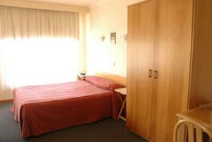 Eastern Town House - Accommodation Kalgoorlie