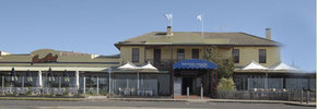 Barwon Heads Hotel - Accommodation Kalgoorlie
