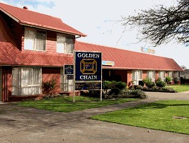 Goldsmith Motel/ Bed and Breakfast - Accommodation Kalgoorlie