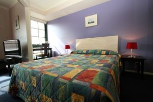 HarbourView Apartment Hotel - Accommodation Kalgoorlie