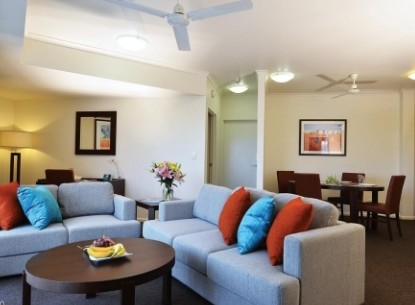 Quest Darwin - Accommodation Kalgoorlie