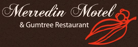 Merredin Motel and Gumtree Restaurant - Accommodation Kalgoorlie