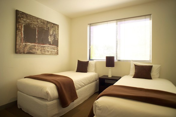 Quality Inn Colonial - Accommodation Kalgoorlie