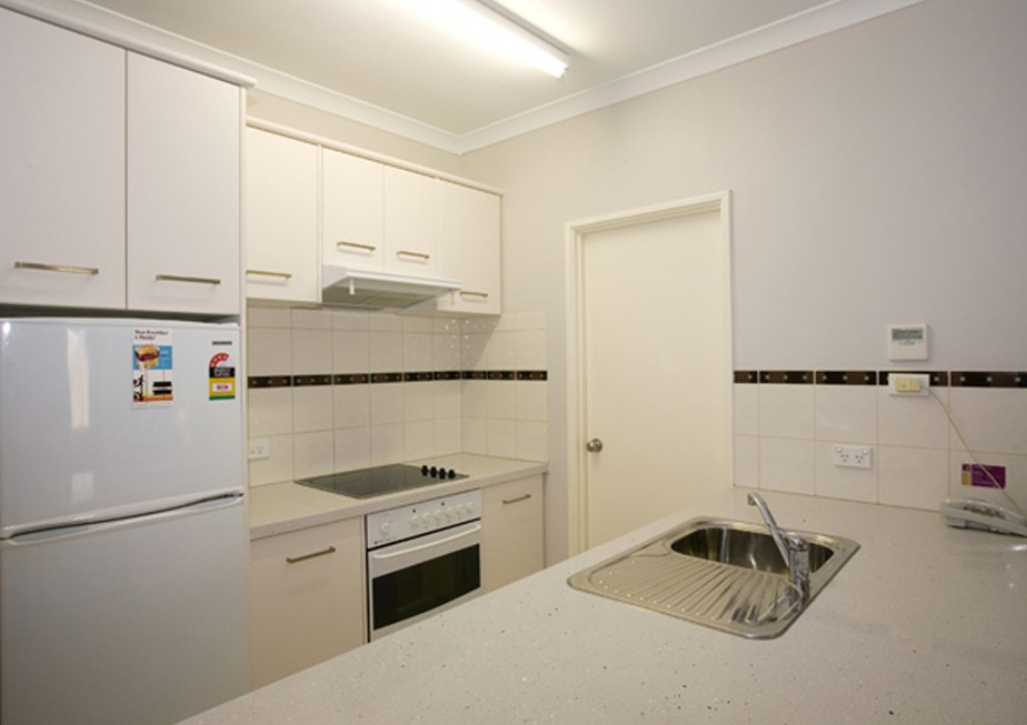 Regal Apartments - Accommodation Kalgoorlie