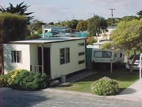 Discovery Holiday Park - Robe