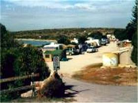 Venus Bay Caravan Park - Accommodation Kalgoorlie