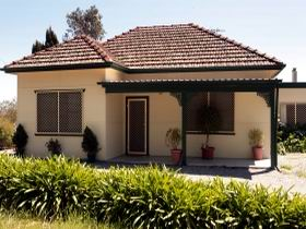 Morella Farm - Accommodation Kalgoorlie