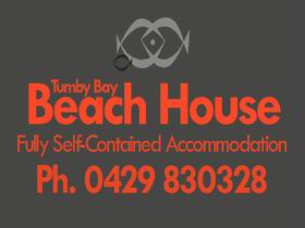 Tumby Bay Beach House - Accommodation Kalgoorlie
