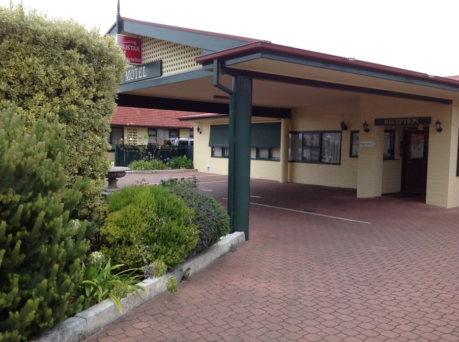 Best Western Robe Melaleuca Motel  Apartments