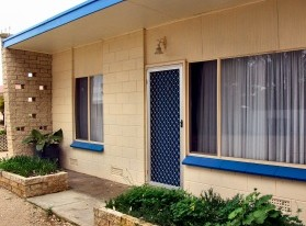 Coobowie Lodge - Accommodation Kalgoorlie
