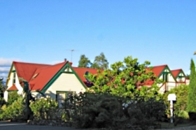Crabtree House - Accommodation Kalgoorlie