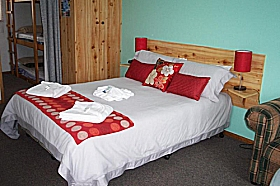 Devonport Holiday Village - Accommodation Kalgoorlie