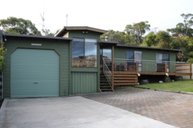 Freycinet Holiday Accommodation - Accommodation Kalgoorlie
