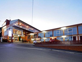 Wellers Inn - Accommodation Kalgoorlie