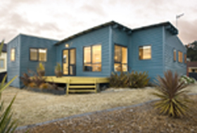 Seabreeze Cottages - Accommodation Kalgoorlie