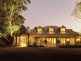 Spicers Clovelly Estate - Accommodation Kalgoorlie