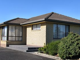 Vera May Apartment - Accommodation Kalgoorlie