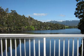 Huon Valley Bed and Breakfast - Accommodation Kalgoorlie
