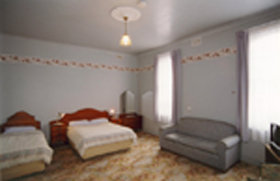 Furners Hotel - Accommodation Kalgoorlie