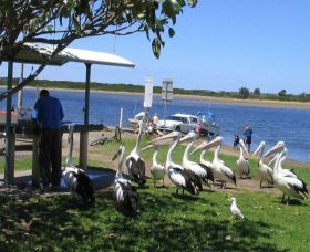 Mountain View Caravan and Mobile Home Village - Accommodation Kalgoorlie