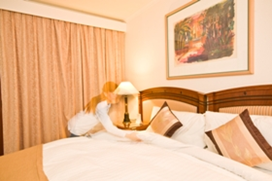Quality Inn Country Plaza Queanbeyan - Accommodation Kalgoorlie