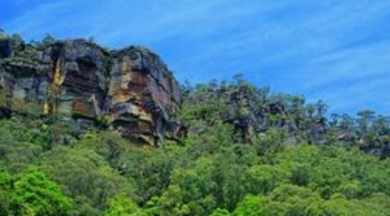 Arundel of Kangaroo Valley - Accommodation Kalgoorlie