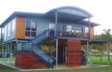 BIG4 Nelligen Holiday Park - Accommodation Kalgoorlie