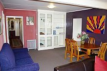Ellstanmor Country Guesthouse - Accommodation Kalgoorlie