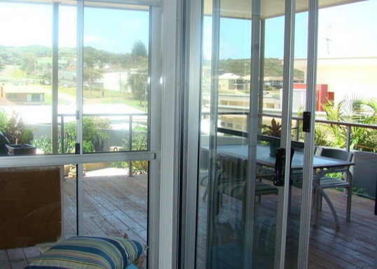 Boat Harbour - Luxury - Accommodation Kalgoorlie