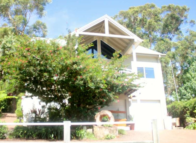 Nelson Bay Bed and Breakfast - Accommodation Kalgoorlie
