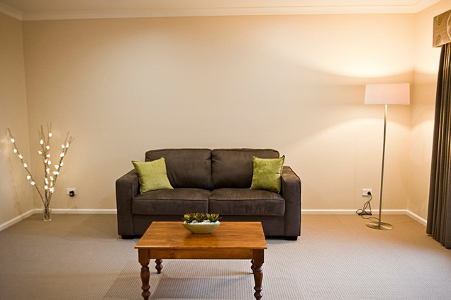 John Foord Guest House - Accommodation Kalgoorlie