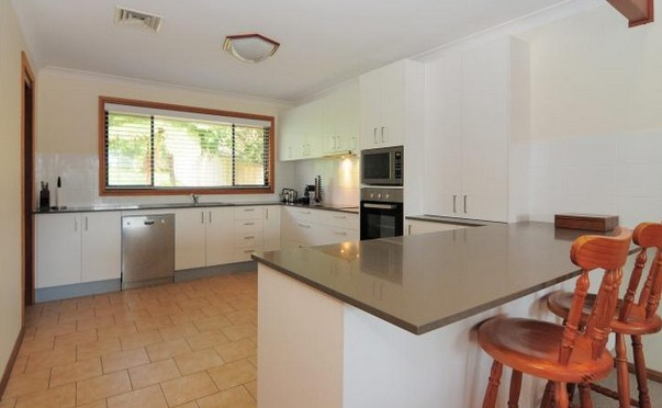 Baileys Gerringong - Accommodation Kalgoorlie