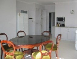 Olas Holiday House - Accommodation Kalgoorlie